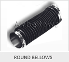 Thermic-Flex Round Bellow