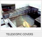 Telescopic Covers