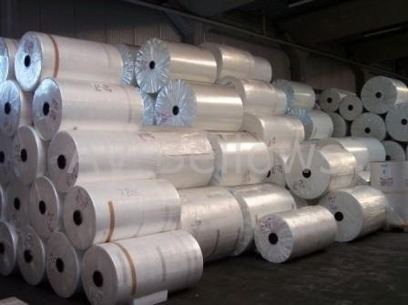 Filter papers suppliers