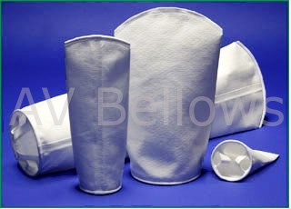 Filter Papers & Fabrics india